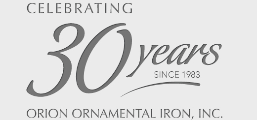 Celebrating 30 Years: Since 1983