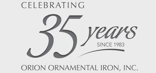 Celebrating 35 Years: Since 1983