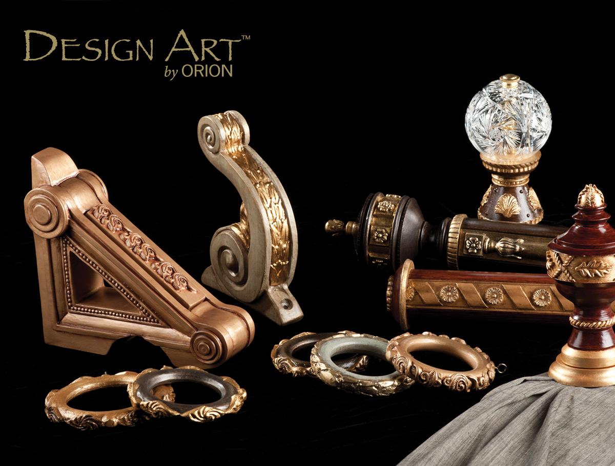 Design Art Promotions